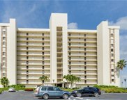 17 Bluebill Ave Unit 504, Naples image