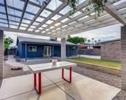 5517 N 64th Avenue, Glendale image
