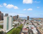 60 N Beretania Street Unit 2410, Honolulu image
