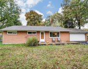 1141 Old Oaks  Drive, Union Twp image
