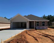22923 Lance Drive, Robertsdale image