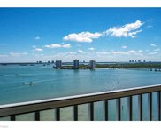 4137 Bay Beach LN, Fort Myers Beach image