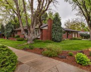 2455 East Dartmouth Avenue, Denver image