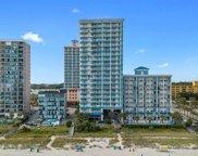2504 N Ocean Blvd. Unit 2132, Myrtle Beach image