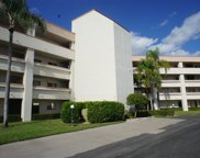 1781 Pebble Beach DR Unit 303, Fort Myers image