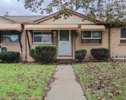 8401 18 Mile Rd, Sterling Heights image