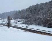 LOT 4 WHITETOP ROAD, Chilhowie image
