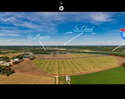 TBD County Road 7, Saint Augusta image