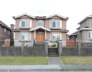 3728 Forest Street, Burnaby image