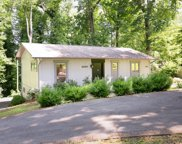 4009 Forest Glen Drive, Knoxville image