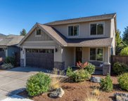3044 Nw River Trail  Place, Bend image