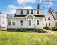 124 Brambach  Road, Scarsdale image