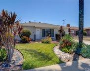 2700     Regway Avenue, Long Beach image