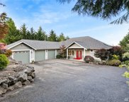2300 Salty Shore Wy, Poulsbo image