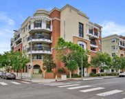3687 4th Ave Unit #206, Mission Hills image