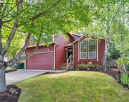 16086 SW CATTAIL  CT, Tigard image