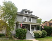 5033 West Balmoral Avenue, Chicago image