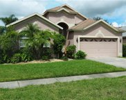 4718 Roundview Court, Land O' Lakes image