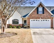 112 High Crest Court, Simpsonville image