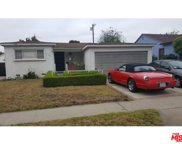 2727 Colby Avenue, Los Angeles image