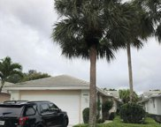 4452 Royal Fern Way, Palm Beach Gardens image