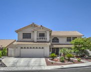 1539 Little Dove Court, Henderson image