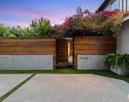 W Sunset Bl, Pacific Palisades image