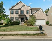 3137 Cranberry Ridge Drive, High Point image