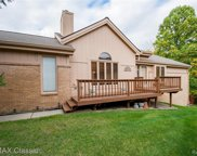 21830 RIVER RIDGE TRAIL Unit 105, Farmington Hills image