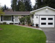 6406 225th Place SW, Mountlake Terrace image