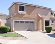 1165 S Red Rock Court Unit #C, Gilbert image