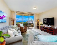 421 Olohana Street Unit 1201, Honolulu image