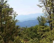 Lot 116 Summit Trails Drive, Sevierville image