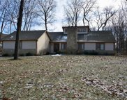 13317 Fairwood  Drive, Mccordsville image