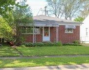 1828 E Milton Ave, Hazel Park image