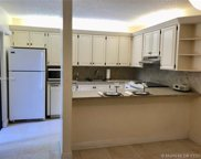 714 7th Ct, Palm Beach Gardens image
