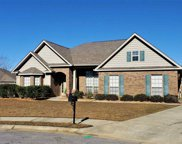 5657 Thistledown Ct, Pace image