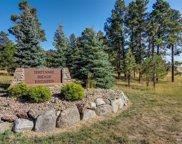 37990 Wild Horse Trail, Elizabeth image