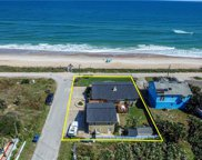 6500 S Atlantic Avenue, New Smyrna Beach image