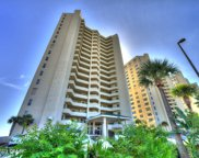 3311 S Atlantic Avenue Unit 1201, Daytona Beach Shores image