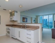 325 S Biscayne Blvd Unit #3220, Miami image