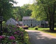318 Old Littleton Road, Harvard image