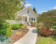 6421 Swans Trail Rd, Snohomish image