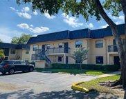 136 NW 91st Ave Unit 202, Pembroke Pines image