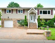 53 Silber Ave, Bethpage image
