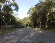 1405 Renbar Road, De Leon Springs image