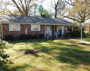 912 Andover Street, Mount Airy image