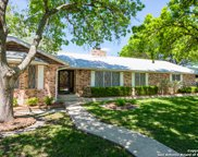 3087 Bear Creek Rd, Pipe Creek image