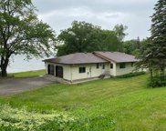 27407 County Road 24, Ashby image
