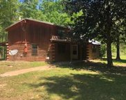 7273 County Line Road, Silsbee image